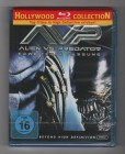 Alien vs. Predator - Blu-Ray - neu in Folie - Extended!!