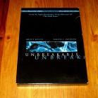 DVD UNBREAKABLE - VISTE SERIES BOX -  ENGLISCH