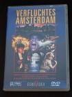 Verfluchtes Amsterdam DVD