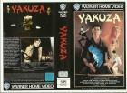 Nur Cover, YAKUZA