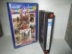 VIDEO 2000 - Drei Halunken erster Klasse - UFA Sterne