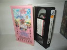 VHS - The Muppet Movie - MC Glasbox