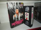 VHS - Die tödliche Cobra - Ti Lung - UFA HARDCOVER