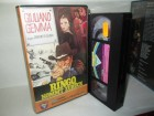 VHS - Ringo kommt zurück - Giuliano Gemma - VPS