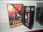 VHS - Zeit der Geier - George Hilton - VPS