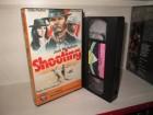 VHS - Shooting - Jack Nicholson - VPS