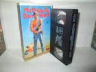 VHS - McQuade der Wolf - Chuck Norris - VCL
