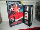 VHS - Fröhliche Weihnachten - UFA HARDCOVER
