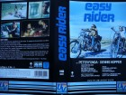 Easy Rider ... Peter Fonda, Dennis Hopper, Jack Nicholson