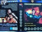 Eraser ... Arnold Schwarzenegger, James Caan, James Coburn