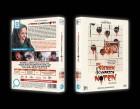 Die sieben schwarzen Noten - Blu Ray lim 250 - 84 - NEU/OVP