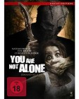 You Are Not Alone - NEU - OVP