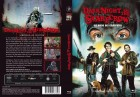 Dark Night of the Scarecrow - Mediabook B - IP - NEU/OVP