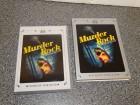 MURDER ROCK  /// Rare DVD