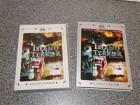 ISLAND OF TERROR Insel des Schreckens Peter Cushing DVD