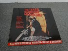 THE TEXAS CHAINSAW MASSACRE //// LD LASERDISC