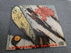 THE TEXAS CHAINSAW MASSACRE Part 2 //// LD LASERDISC