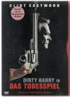Das Todesspiel  - Dirty Harry 5
