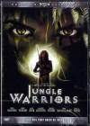 Jungle Warriors - Euer Weg f�hrt durch die H�lle * NEU/OVP