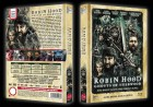 Robin Hood - Ghosts of Sherwood - Mediabook - 84 - NEU/OVP