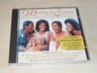 Waiting to Exhale - Soundtrack CD Whitney Houston OST