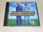 Half Baked - Soundtrack CD OST