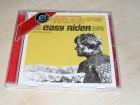 Easy Rider - Soundtrack CD OST Dennis Hopper