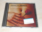 American Beauty - Soundtrack CD OST
