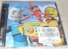 Robots - Soundtrack CD OST