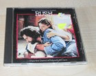 Rush - Soundtrack CD OST Eric Clapton