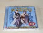 Der Schuh des Manitu- Soundtrack CD OST Bully Herbig