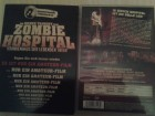zombie hospital-uncut dvd!