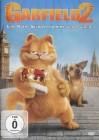 Garfield 2 - Eine Kater-Strophe kommt selten allein