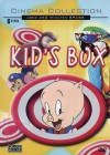 Kids Box - Cinema Collection 6 Filme (Schweinchen Dick / Sup