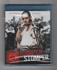 Romper Stomper - Blu-Ray - neu in Folie - uncut!!