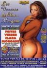 Blue One: Les Dessous de Clara Morgane