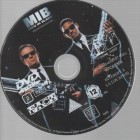 Men in Black - Collector's Edition