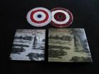 彡Children of Bodom - Halo of Blood (Wintersun) CD+DVD