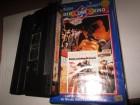 VIDEO 2000 - Kaliber 38 - Italo - UFA STERNE