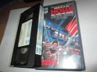 VHS - Wenn er in die Hölle will, lass ihn gehen - CBS/FOX