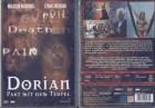 Dorian Pakt mit dem Teufel Erotikthriller Neuware