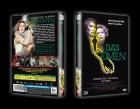 Das Omen - kl DVD Hartbox Neu