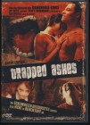 DVD TRAPPED ASHES Uncut Version  NEU; ohne Folie