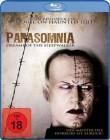 Parasomnia [Blu-ray] OVP