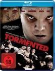 Tormented [Blu-ray] OVP