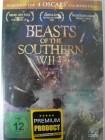 Beasts of the Southern Wild - nominiert für 4 OSCARS
