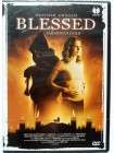 Blessed - Samanthas Child - Frucht des Satan - Schwanger