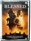 Blessed - Samanthas Child - Frucht des Satan - Schwanger