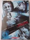 Tödliche Wahrheit - Truth - In der Gewalt des Einbrechers