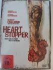 Heart Stopper - Bestialische Morde - Herzen herausgerissen